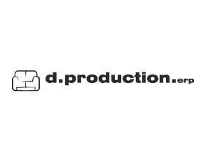 dproductions